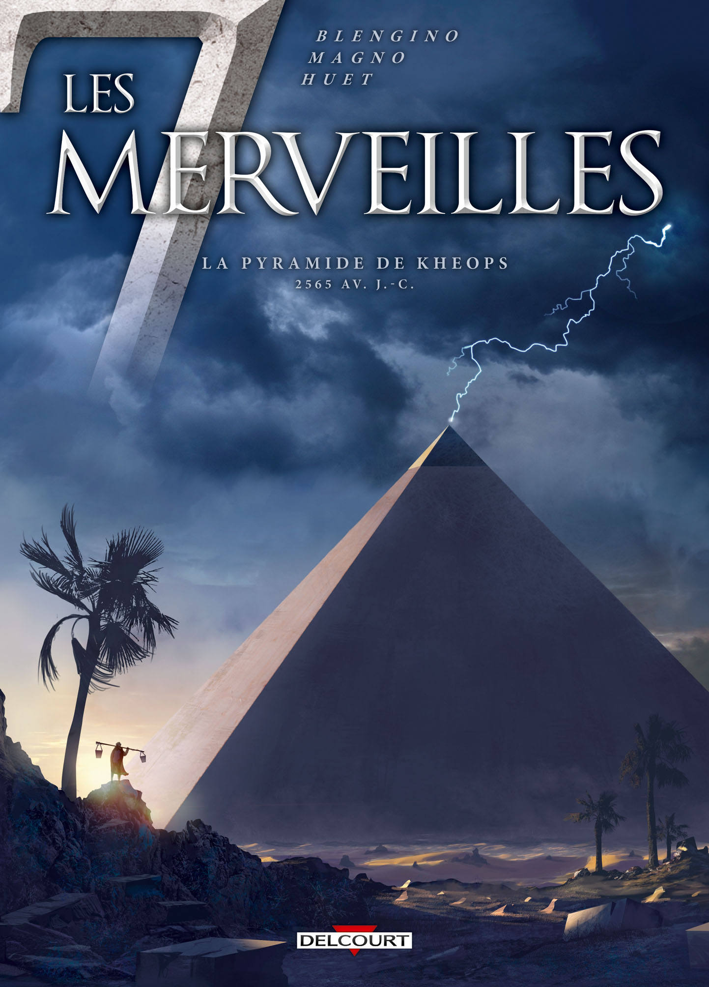 7_merveilles_la_pyramide_de_kheops_couverture