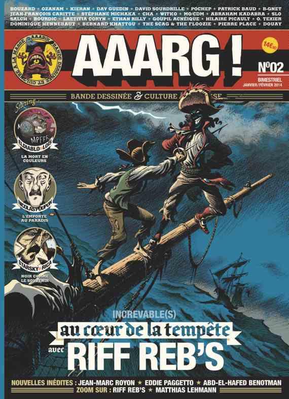 AAARG-couv-n°02