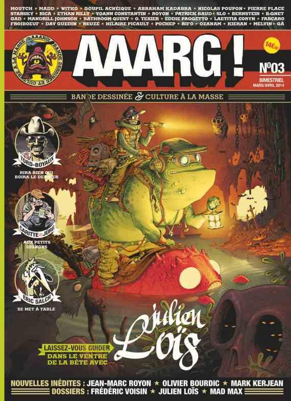 AAARG-couv-n°03_HD
