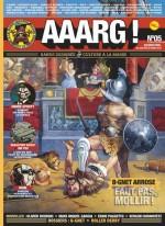AAARG-couv-n°05_13