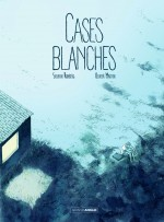 CASES-BLANCHES