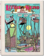 Complete Little Nemo