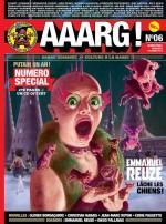 Couv-AAARG6-ok2
