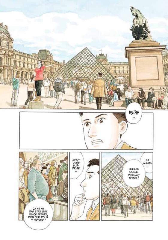 GArdiens_Louvre1