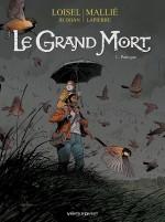 Le_grand_mort_T5_couv