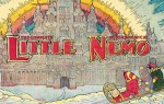 Little Nemo 2