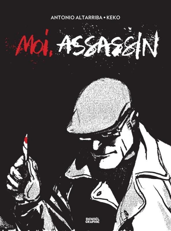 Moi-assassincouv