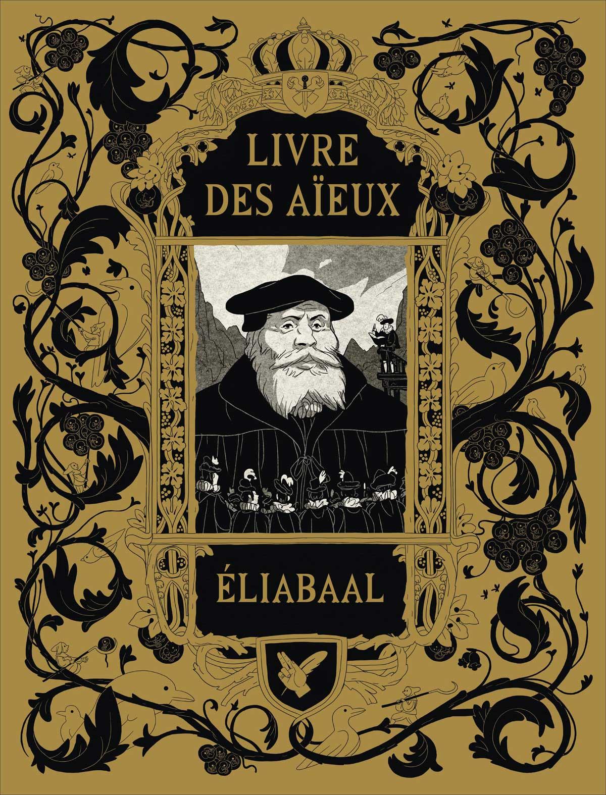 Petit de Hubert et Gatignol page 145