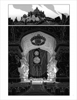 Petit de Hubert et Gatignol page 5