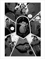 Petit de Hubert et Gatignol page 7