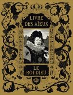 Petit de Hubert et Gatignol page 75