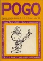 Pogo 4 1969