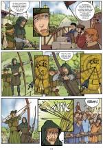 ROBIN-DES-BOIS page 125