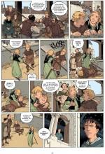 ROBIN-DES-BOIS page 23