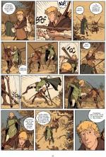 ROBIN-DES-BOIS page 43
