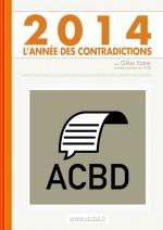 Rapport-ACBD-2014-couv