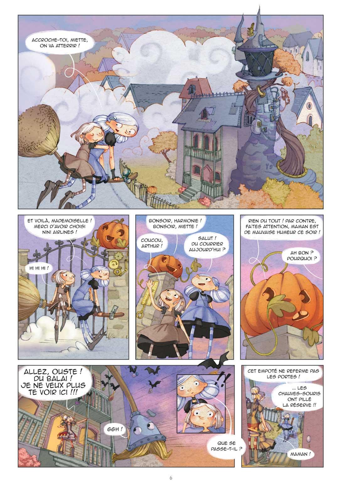 SORCIERES_SORCIERES-T1_ page 6
