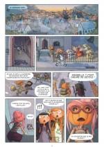 SORCIERES_SORCIERES-T1_BD_Page 11