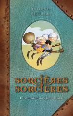 SORCIERES_SORCIERES-T1_ROMAN_C1