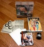 bakuman_20-kit-mangaka
