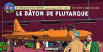 blake-et-mortimer-plutarque 2