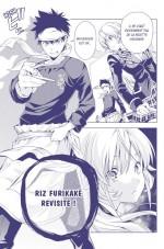 food-wars-riz