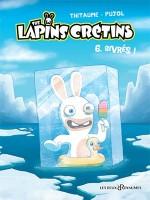 lapins-cretins-givres-1
