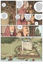 page 17ROBIN-DES-BOIS