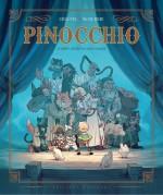 PINOCCHIO C1 OK.indd