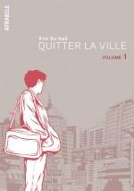 quitter-la-ville-01