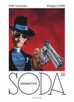 soda-resurrection