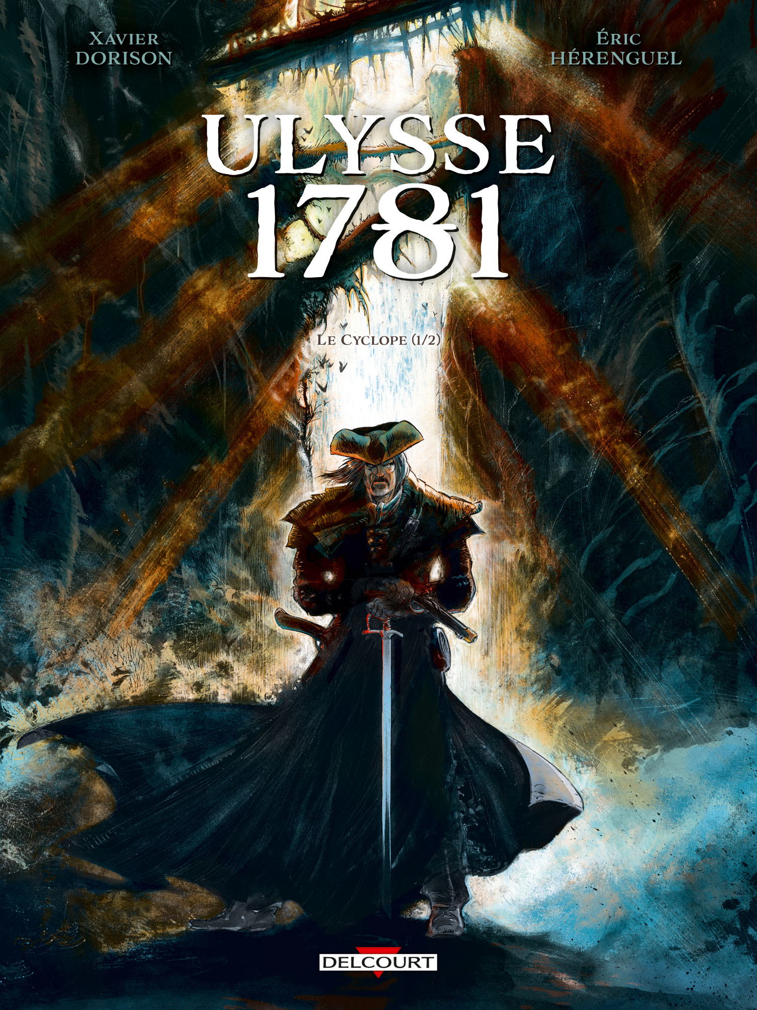 ulysse_1781_tome_01_le_cyclope_1_2_couverture