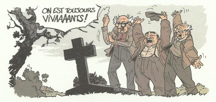 http://bdzoom.com/wp-content/uploads/2014/12/voeux-Cauuet-pour-Dargaud2.jpeg
