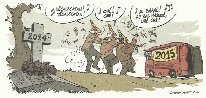 http://bdzoom.com/wp-content/uploads/2014/12/voeux-Cauuet-pour-Dargaud3.jpeg