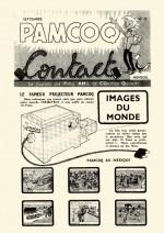 1 1957 septembre_Pamcoq11