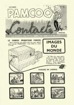 1957_octobre_Pamcoq12 p (1)