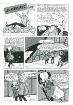 1957_octobre_Pamcoq12 p (5)