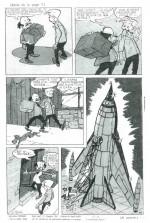 1957_septembre_Pamcoq11 p (8)