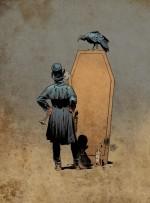 Illustration pour la 4ème de couverture