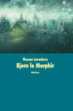 Bjorn-le-morphir roman