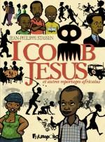 COUVE_I-COMB-JESUS