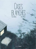 Cases blanches couv