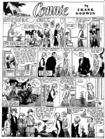 Connie_comics