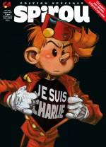 Couve HS Charlie