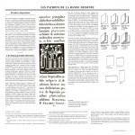 CryptTonique_Mag12_p03