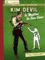 Kim Devil 4