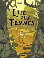 501 ILE AUX FEMMES[BD].indd