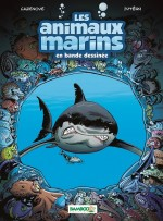 1reCOUV Animaux Marins OK.indd