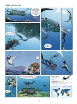 Les animaux marins page 25