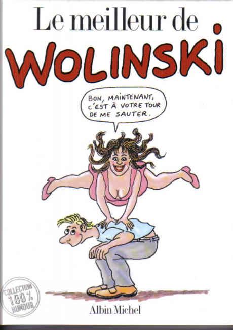 MeilleurDeWolinskiLe_04102004